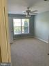 Four upper level bedrooms - 26032 TALAMORE DR, CHANTILLY