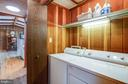 Upgraded REDWOOD paneled walls!  WOW! - 122 MADISON CIR, LOCUST GROVE