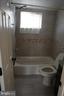 Bathroom - 622 SOUTHERN AVE SE, WASHINGTON