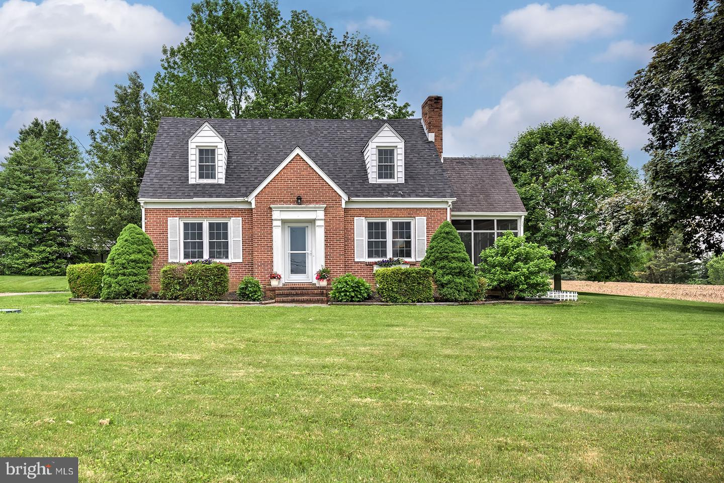 Single Family for Sale at 2315 Shuresville Rd Darlington, Maryland 21034 United States
