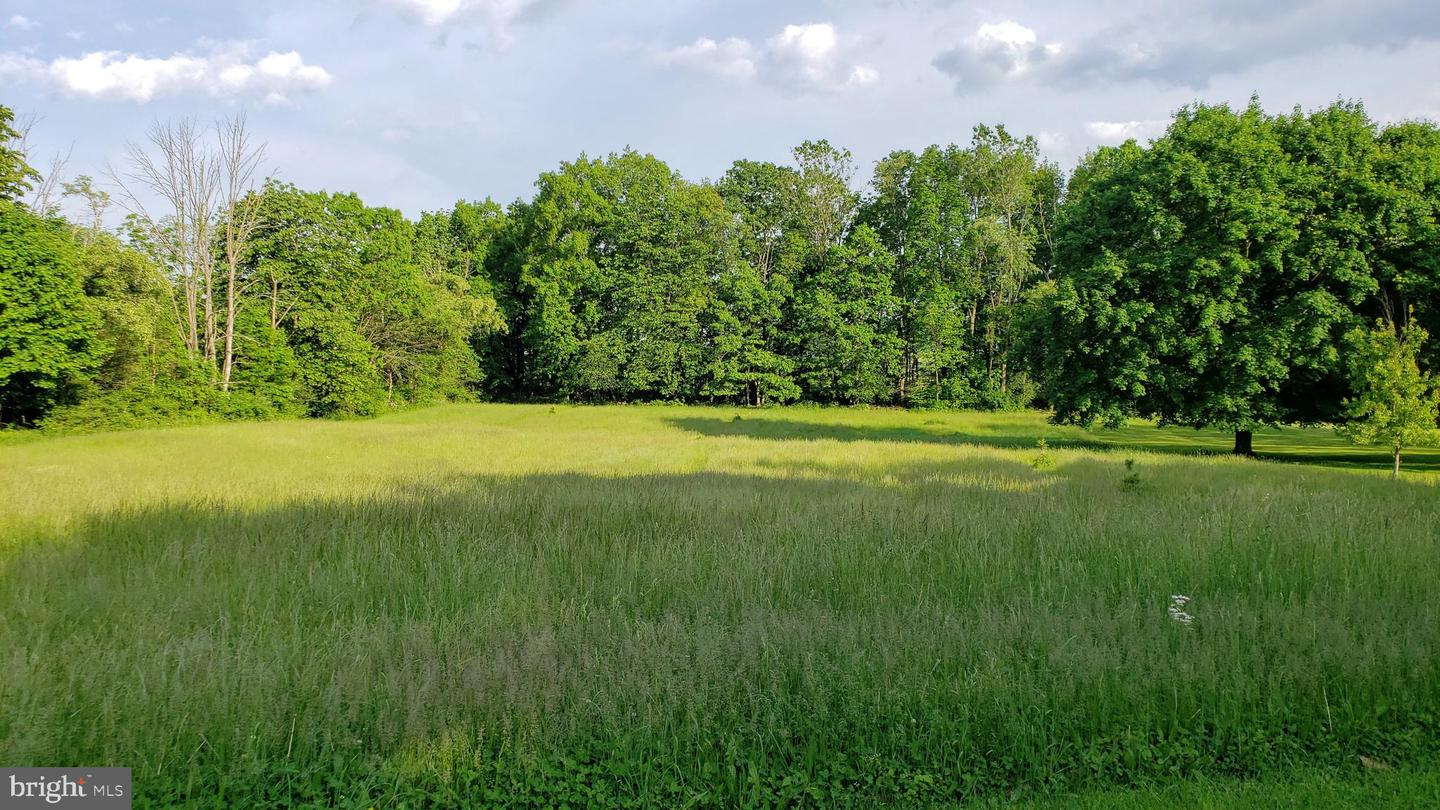 Land for Sale at Richfield, Pennsylvania 17086 United States