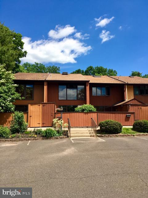 26  ARDEN WAY, New Hope in BUCKS County, PA 18938 Home for Sale