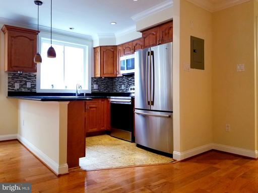 3656 NEW HAMPSHIRE AVE NW #3