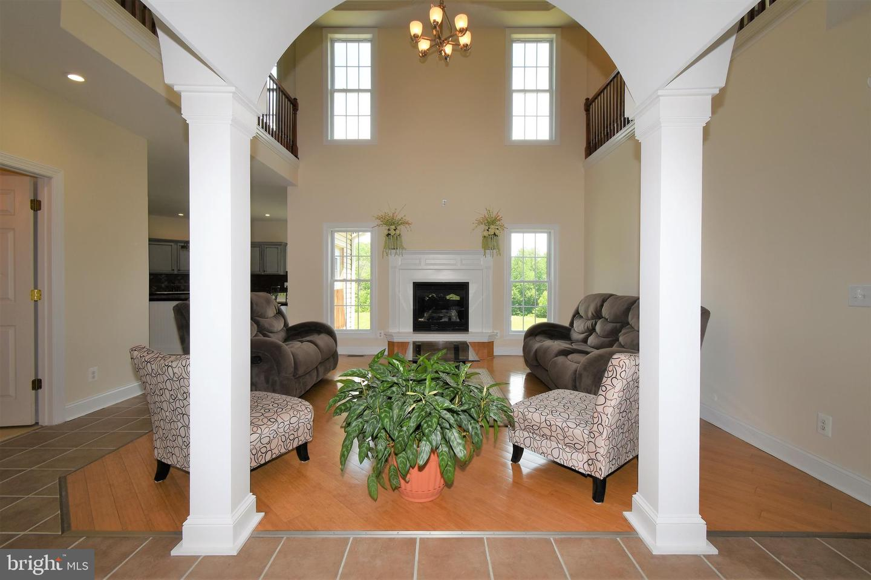 Single Family Homes 용 매매 에 Beaverdam, 버지니아 23015 미국