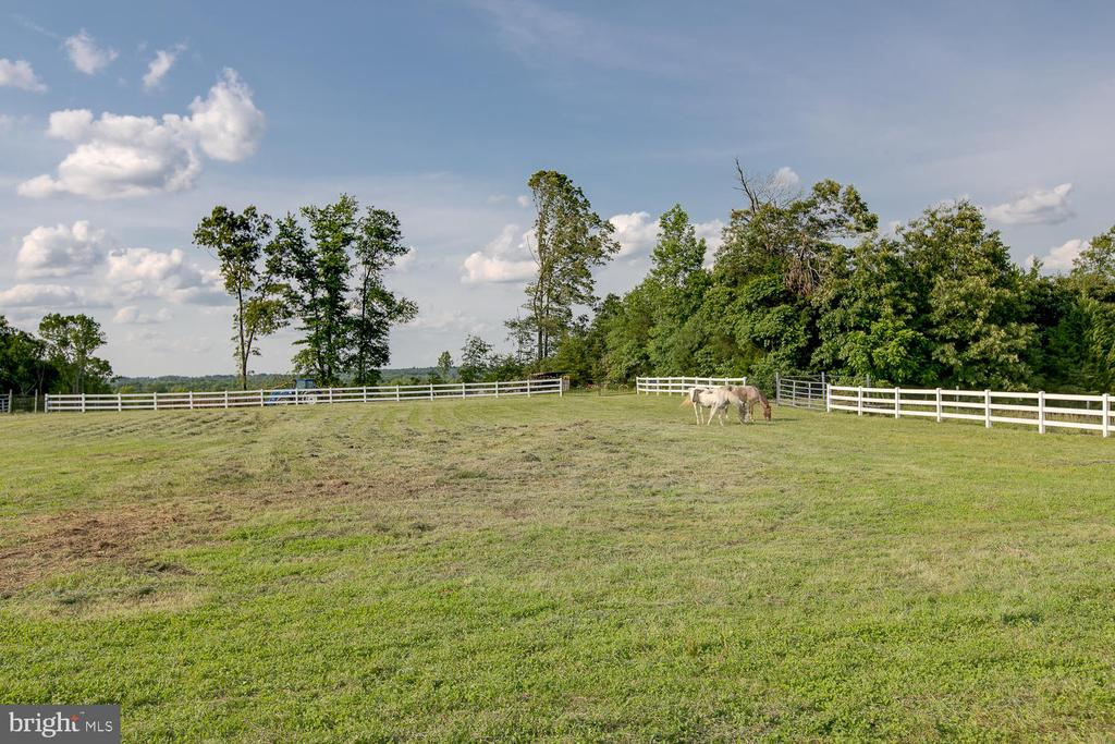 - 9315 PAIGE RD, WOODFORD