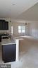 open floor plan - 170 LITTLE WHIM, FREDERICKSBURG
