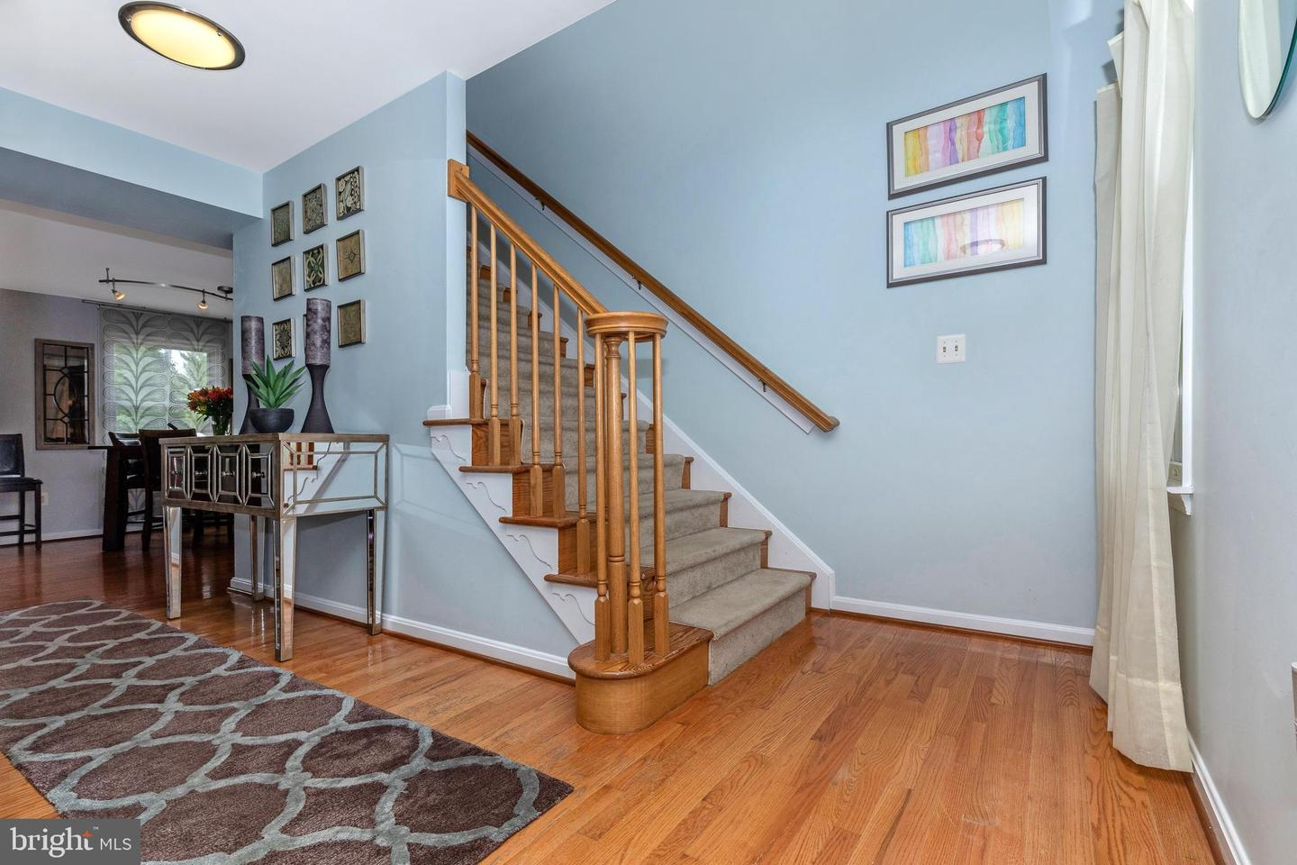 Additional photo for property listing at 3438 Pecan Ct Jefferson, Maryland 21755 United States