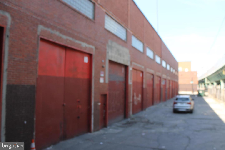a5b9f4f5da4f Philadelphia, Pensilvania, Stati Uniti Luxury Real Estate - Homes for  Vendita