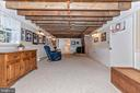 Create your own area - 6617 BROWNS QUARRY RD, SABILLASVILLE