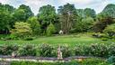 5 Acres of Gardens Recognized by the Smithsonian. - 10211 KATIE BIRD LN, VIENNA