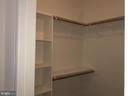 Custom closets - 2374 JAWED PL, DUNN LORING