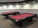 Pool Tables - 1021 ARLINGTON BLVD #404, ARLINGTON