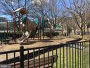 Tots Playground - 1111 ARLINGTON BLVD #739, ARLINGTON