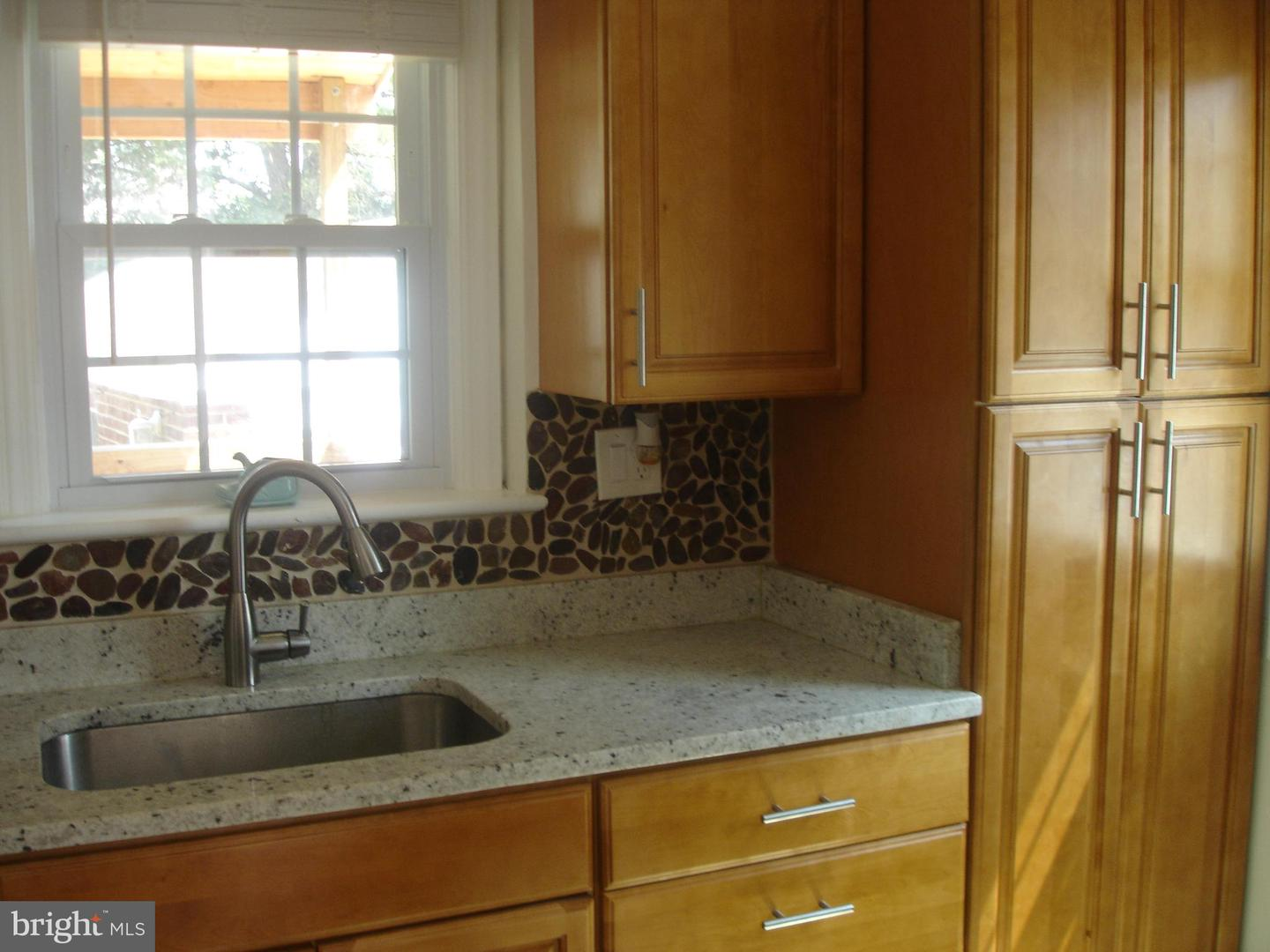 Additional photo for property listing at 2229 Beechwood Rd Hyattsville, Maryland 20783 United States