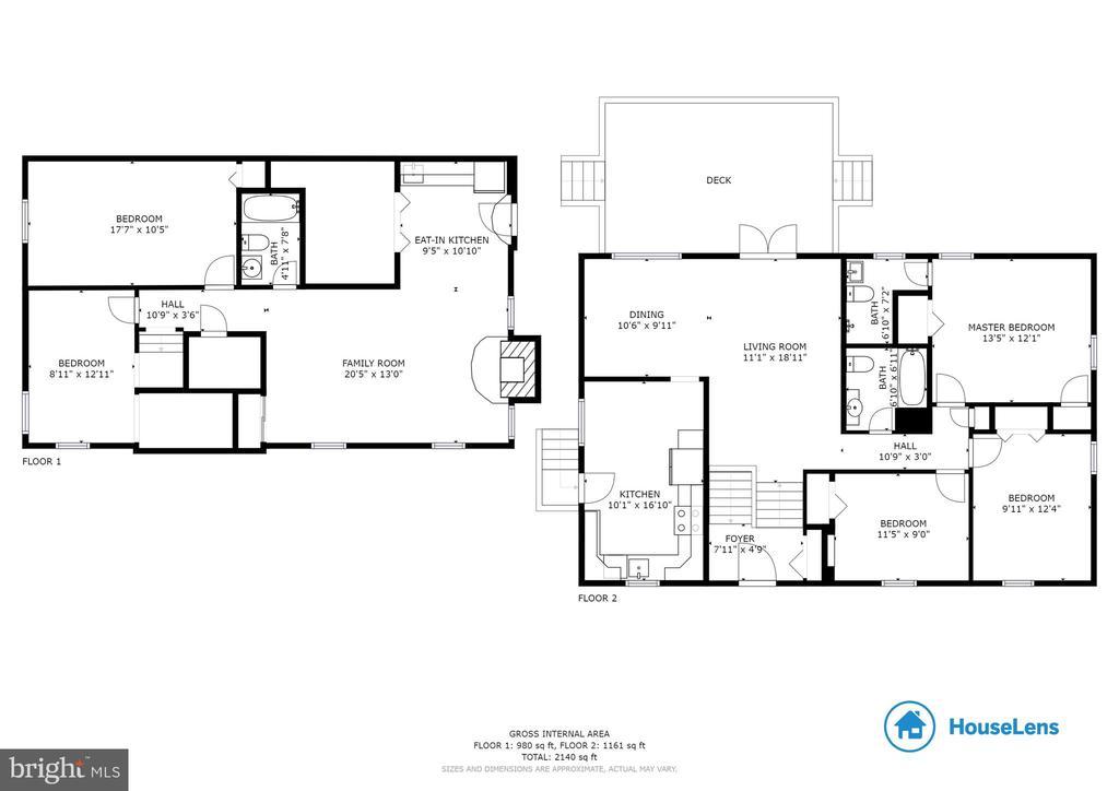 Floorplan - 12920 COLBY DR, WOODBRIDGE