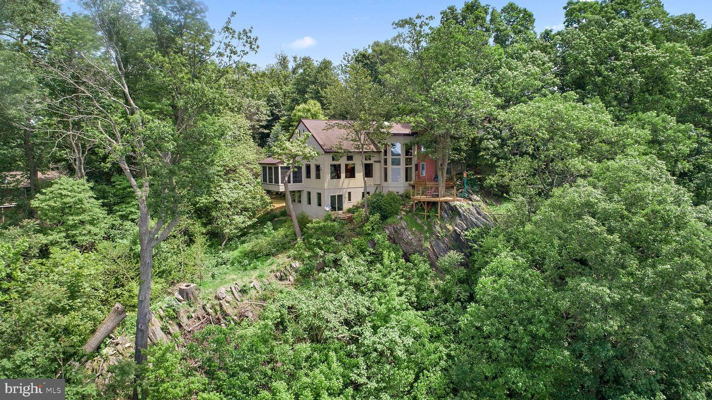 Single Family Homes for Sale at Drumore, Pennsylvania 17518 United States