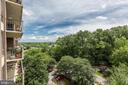 View - 1800 OLD MEADOW RD #1020, MCLEAN
