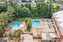 Regency Pools - 1800 OLD MEADOW RD #1020, MCLEAN