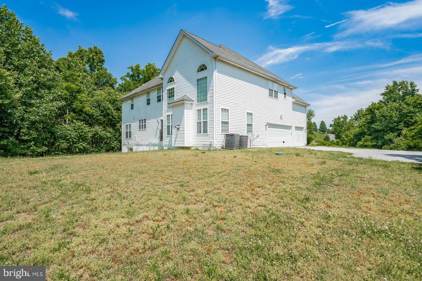 Additional photo for property listing at  King George, Virginia 22485 United States