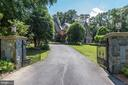 Gated Entry - 10015 HIGH HILL PL, GREAT FALLS