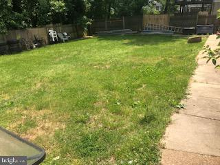 Additional photo for property listing at 6715 Patterson St Riverdale, Maryland 20737 United States