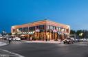 Downtown Crown - 210 DECOVERLY DR #10003, GAITHERSBURG