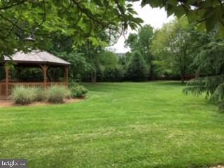 Regal Oaks Park, just 1 block away - 2200 JOURNET DR, DUNN LORING