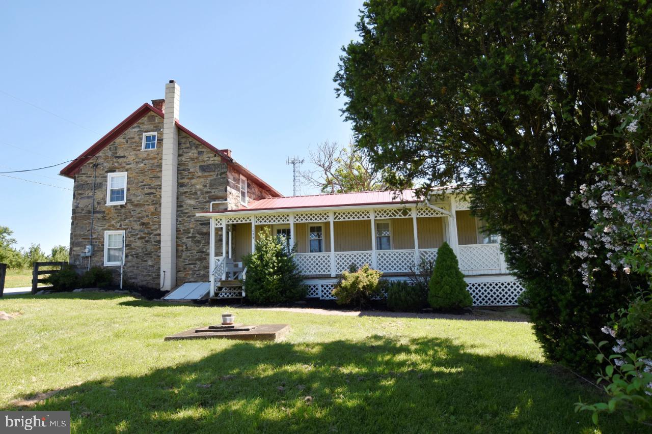 Single Family Homes für Verkauf beim Biglerville, Pennsylvanien 17307 Vereinigte Staaten