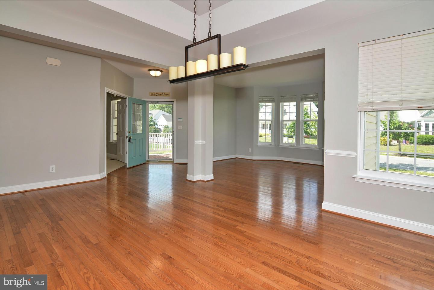 Single Family for Sale at 117 Regulator Dr N Cambridge, Maryland 21613 United States