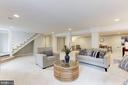 - 2818 24TH ST N, ARLINGTON