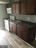 Kitchen - 919 NE 47TH ST NE, WASHINGTON