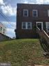 Exterior - 919 NE 47TH ST NE, WASHINGTON