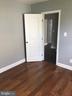 Bedroom1 - 919 NE 47TH ST NE, WASHINGTON