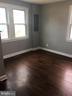 Living Room - 919 NE 47TH ST NE, WASHINGTON
