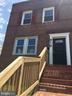 Main Exterior - 919 NE 47TH ST NE, WASHINGTON