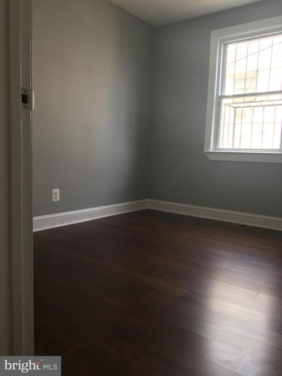 Bedroom2 - 919 NE 47TH ST NE, WASHINGTON