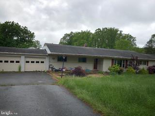Single Family Homes por un Venta en Baldwin, Maryland 21013 Estados Unidos