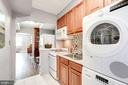 - 1348 BRYANT ST NE #4, WASHINGTON