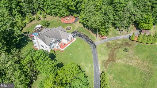 12906 TOWER RD