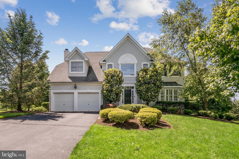 Property für Verkauf beim Skillman, New Jersey 08558 Vereinigte Staaten