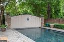 Lovely, refreshing Pool - 3612 SOUTH PL #7, ALEXANDRIA