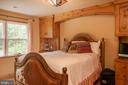 4th Bedroom - 3612 SOUTH PL #7, ALEXANDRIA