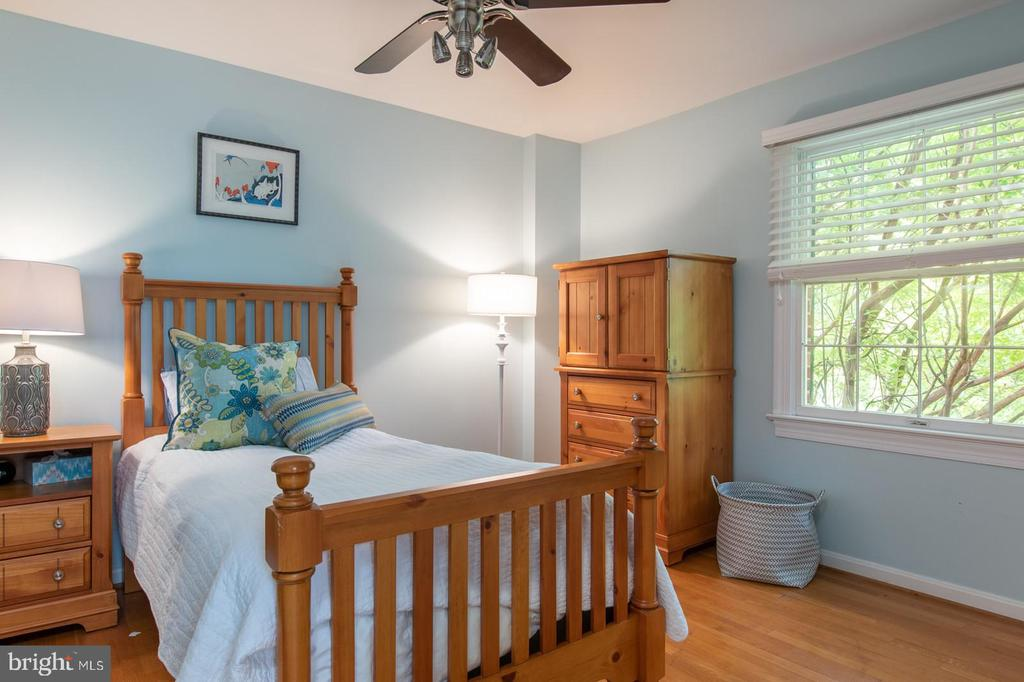 2nd Bedroom - 3612 SOUTH PL #7, ALEXANDRIA