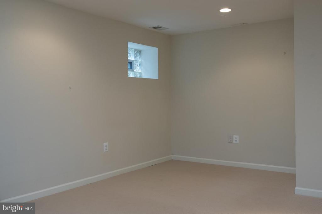 Extra room/Bedroom - 3612 SOUTH PL #7, ALEXANDRIA