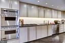 Viking, Sub-Zero & Stainless Steel Appliances - 700 NEW HAMPSHIRE AVE NW #1021, WASHINGTON