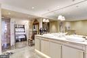 Double Vanity - 700 NEW HAMPSHIRE AVE NW #1021, WASHINGTON