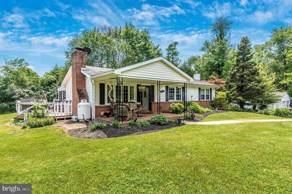 - 609 VALLEY RD, KNOXVILLE