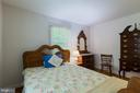 - 23115 PEACH TREE RD, CLARKSBURG