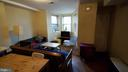 - 1912 9TH ST NW, WASHINGTON