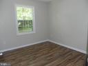 Second Bedroom - 7005 LOMBARD LN, FREDERICKSBURG
